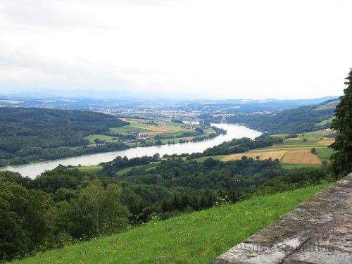 Wachau2017_Donau.jpg