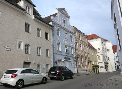 Wachau2017_KremsHaeuser.jpg