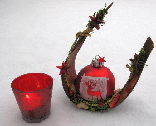 Weihnachten2010.jpg
