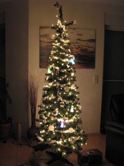 Weihnachtsbaum2006.jpg