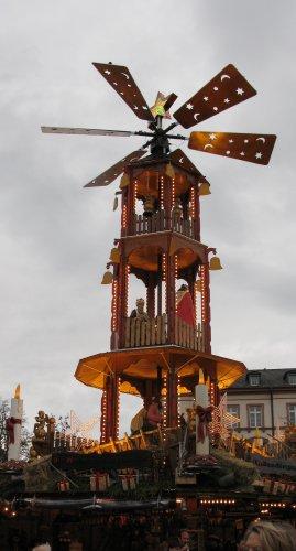 WeihnachtsmarktAschaffenburg2009.jpg