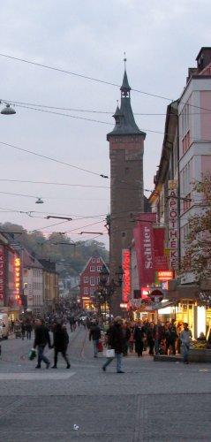 Wuerzburg2011Domstrasse.jpg