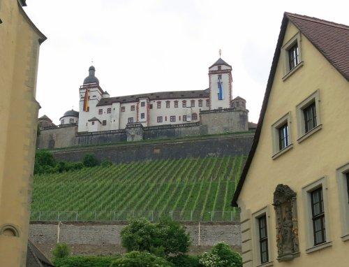 Wuerzburg201405.jpg