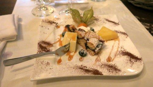 Wuerzburg201405_Dessert.jpg