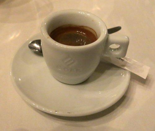 Wuerzburg201405_Espresso.jpg