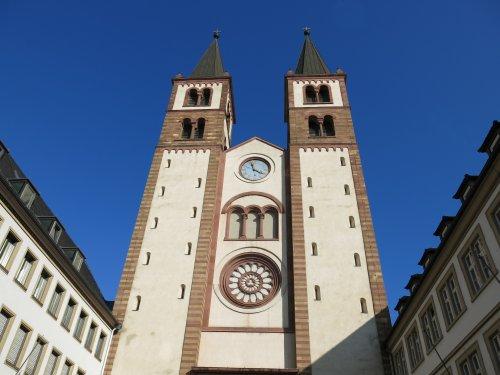 Wuerzburg201410a_Dom1.jpg