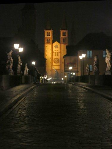 Wuerzburg201410a_Dom2.jpg