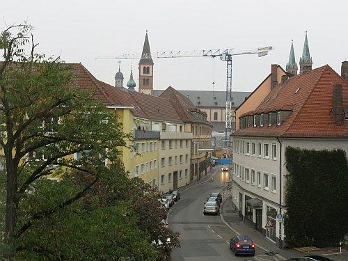 Wuerzburg201410a_Dom3.jpg