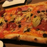Wuerzburg201503_Pizza1.jpg