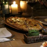 Wuerzburg201503_Pizza2.jpg