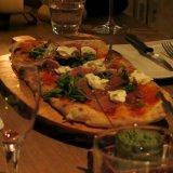 Wuerzburg201503_Pizza3.jpg