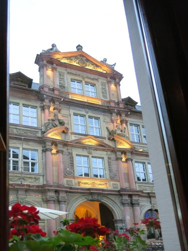 Wuerzburg201506_Abendlicht.jpg