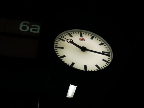 Wuerzburg201508_Bahnsteig.jpg