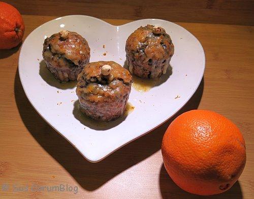OrangenHaselnussCupcakes.jpg