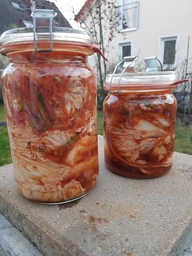 KimchiImGlas.jpg