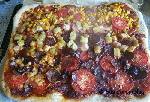 PizzaMitRhabarberUndMehr.jpg