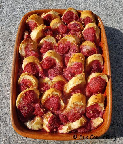 ErdbeerScheiterhaufen.jpg