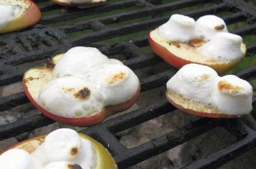 ApfelGegrilltMitMarshmallows.jpg