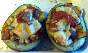 AvocadoUeberbacken.jpg