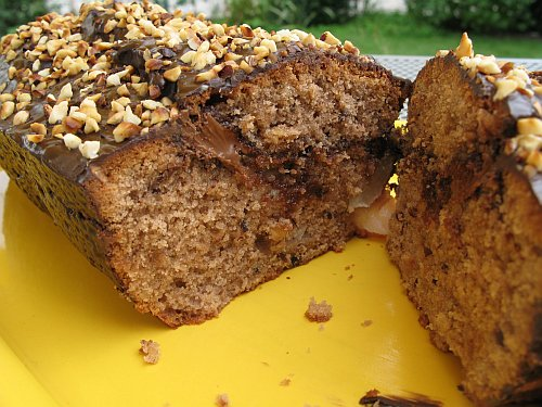 Birnen-Nougat-Kuchen.jpg