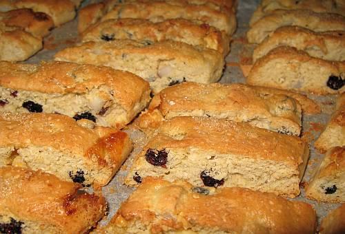 BiscottiMitKokosUndCranberries2.jpg