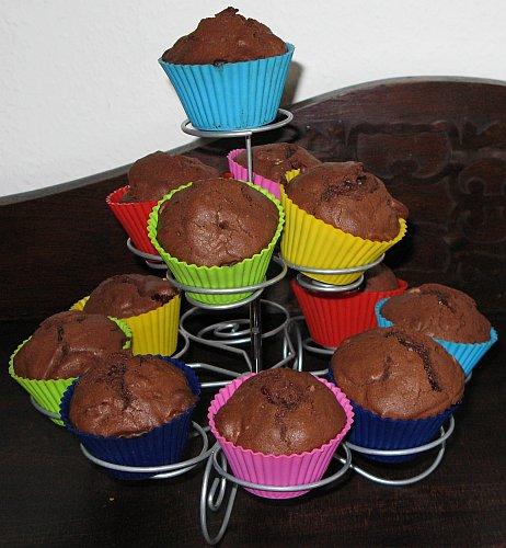 BrownieMuffins3.jpg