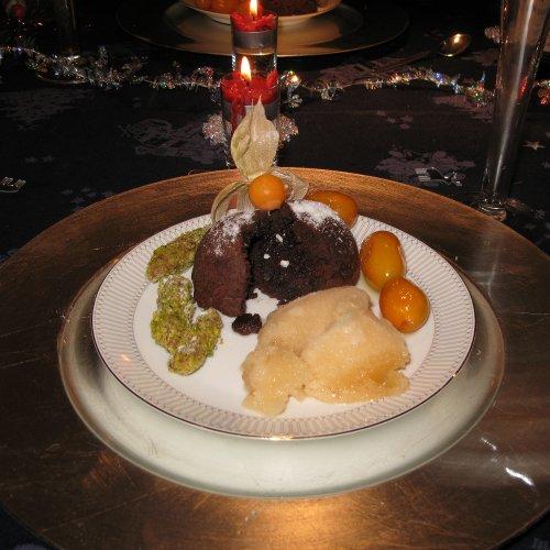 DessertTellerWeihnachten2012.jpg