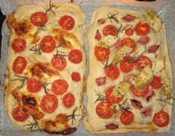 GefuelltePizza2.jpg