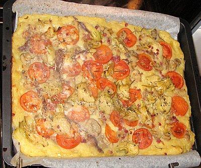 KartoffelPizza.jpg