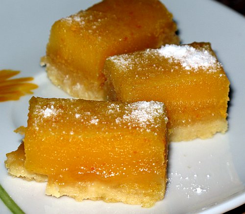 MandarinBars.jpg