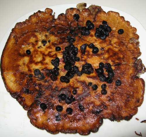 PfannkuchenMitHeidelbeeren.jpg