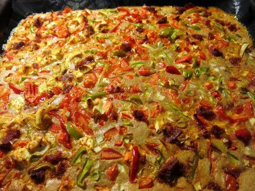 PfannkuchenPizza.jpg