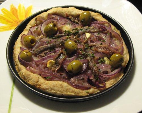 PizzaPissaladiere.jpg