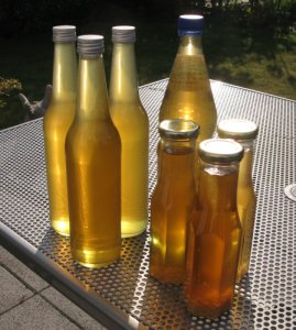 QuittenSaft2011.jpg