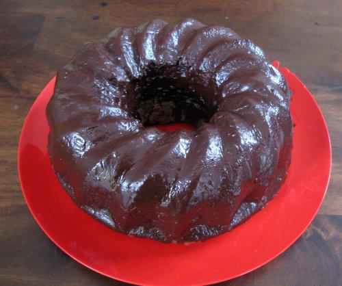 RotweinkuchenMitSchokolade.jpg
