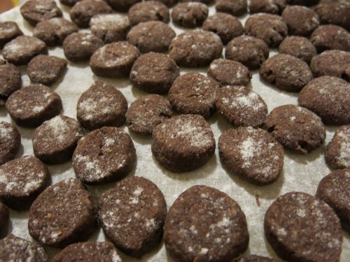 SchokoladenKardamomKugeln.jpg
