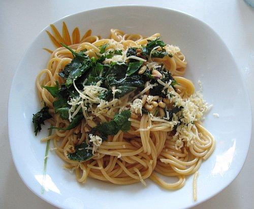 SpaghettiMitPetersilie.jpg