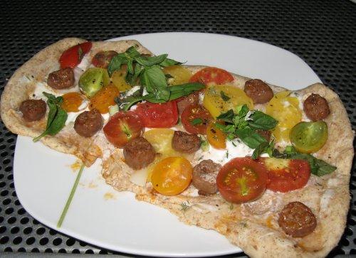 TomatenFlammkuchen2.jpg