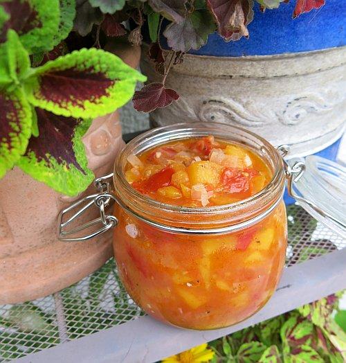 TomatenPfirsichChutney.jpg