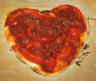 Valentinspizza2.jpg