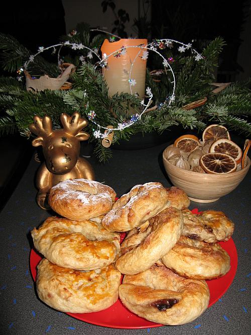 WeihnachtsBagels_Fertig.jpg
