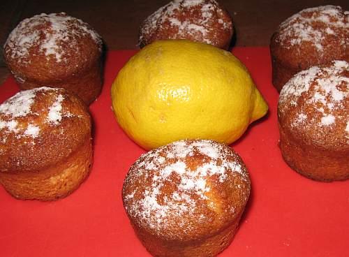 ZitronenCupcakes.jpg