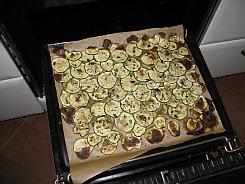 ZucchiniScheibenGebackenNachher.jpg