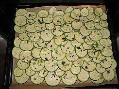 ZucchiniScheibenGebackenVorher.jpg