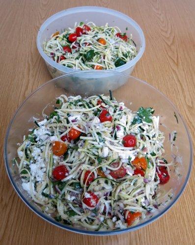 ZucchiniTomatenSalat.jpg